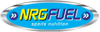 NRG Protein Supplements